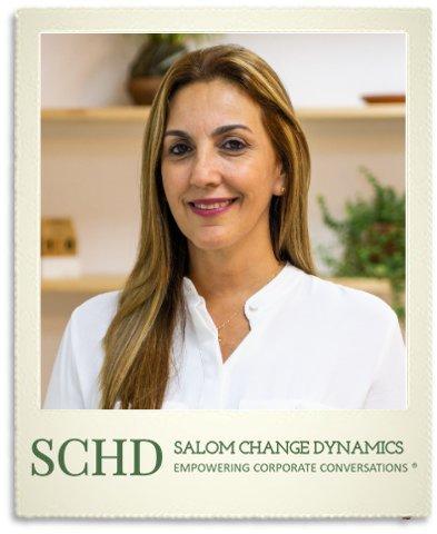 SCHD-ximena